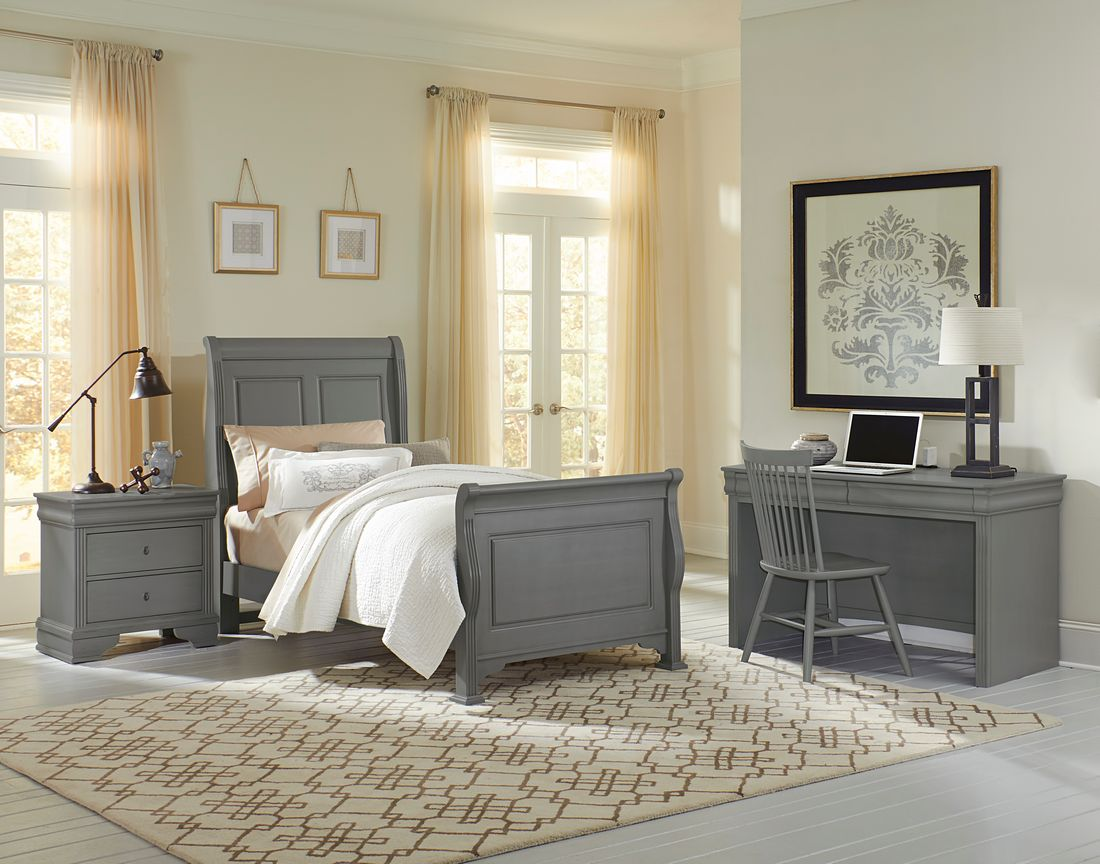 Youth Bedrooms | B&B Furniture
