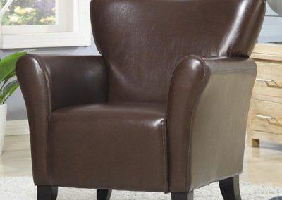 ac4003-900254-ac-brown
