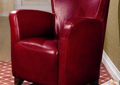 ac4004-900235-ac-red-vinyl