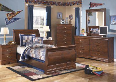b1004-b178-twin-bed
