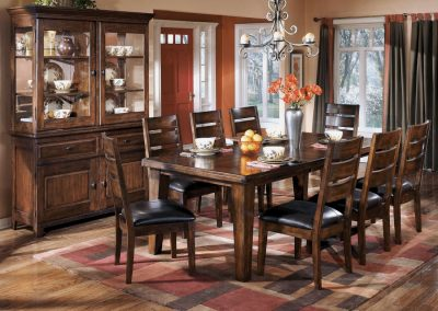 d2007-d442-35-018-80-81-dining-set