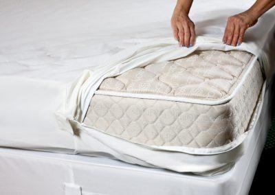 mattressencasement