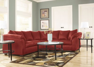 s9000-75001-55-56-t120-salsa-sectional