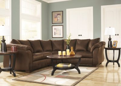 s9000-75004-55-56-t288-cafe-sectional