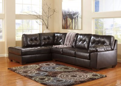 s9001-20101-16-67-chocolate-blended-leather-sectional