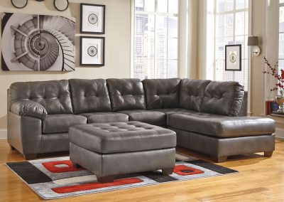 s9001-20102-66-17-08-grey-blended-leather-sectional