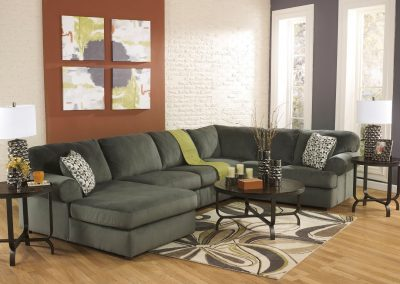 s9003-39803-16-34-67-t238-pewter-sectional