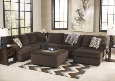 s9003-39804-66-34-17-08-chocolate-sectional