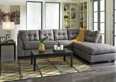 s9005-45200-66-17-t227-charcoal-chaise-sectional