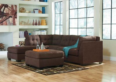 s9005-45201-16-67-08-walnut-chaise-sectional