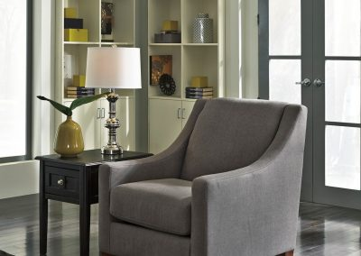s9005-c-45200-21-charcoal-chair