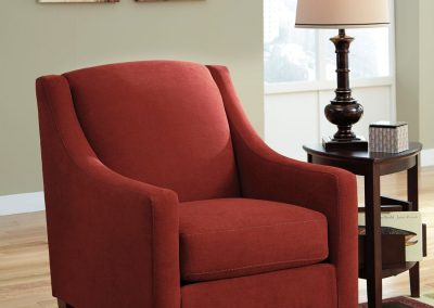 s9005-c-45202-21-sienna-chair