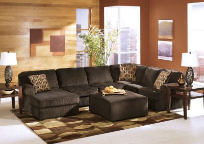 s9006-68404-16-34-67-08-t334-3-chocolate-chaise-sectional