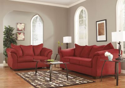 u3015-75001-38-35-t174-red-sofa-and-loveseat