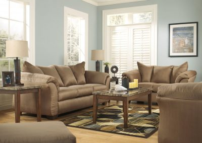 u3015-75002-38-35-20-14-t158-mocha-sofa-and-loveseat