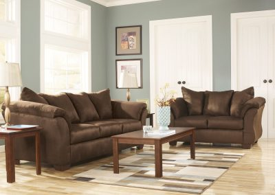 u3015-75004-38-35-t105-cafe-sofa-and-loveseat