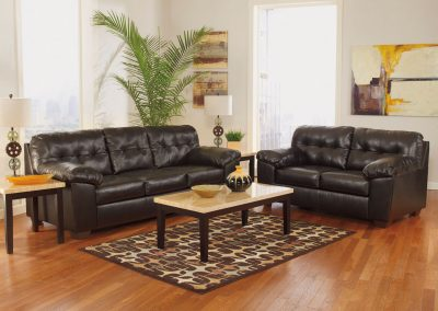 u3016-20101-38-35-t165-chocolate-sofa-and-loveseat