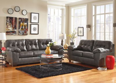 u3016-20102-38-35-t408-grey-sofa-and-loveseat