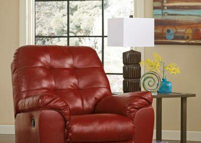u3016-r-20100-25-recliner-red