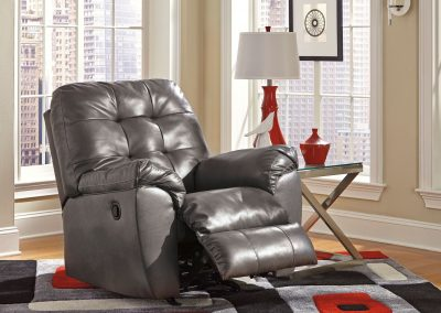 u3016-r-20102-25-open-grey-recliner