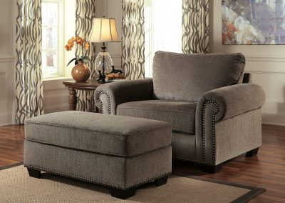 u3019-c-4560023-14-chair-and-a-half-and-ottoman