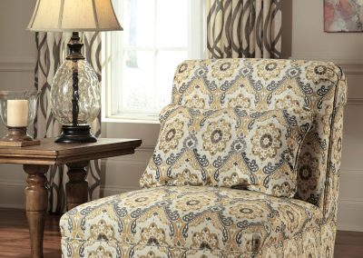 u3019-c-4560046-armless-accent-chair