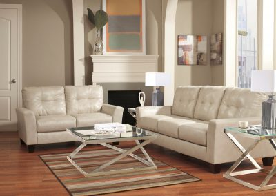 u3022-27000-38-35-sofa-and-loveseat-taupe