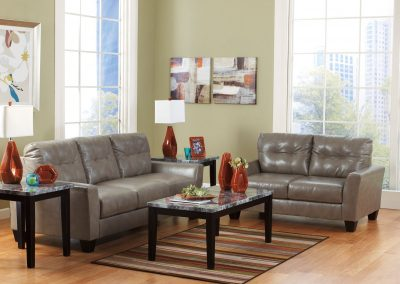 u3022-27001-38-35-sofa-and-loveseat-quarry