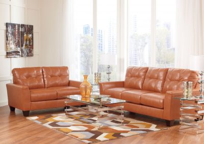 u3022-27002-38-35-sofa-and-loveset-orange