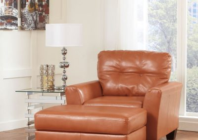 u3022-c-27002-20-14-chair-and-ottoman-orange