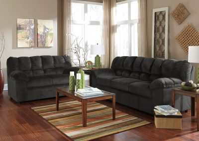 u3034-26600-38-35-sofa-and-loveseat-ebony