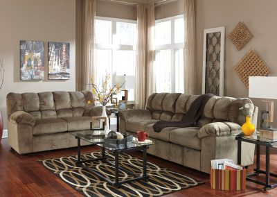 u3034-26601-38-35-sofa-and-loveseat-dune