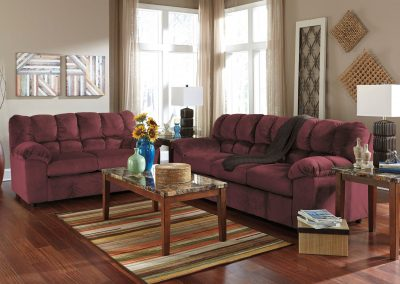 u3034-26602-38-35-sofa-and-loveseat-burgundy