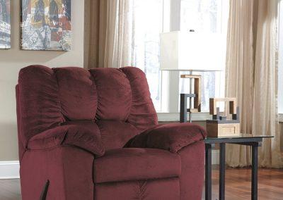 u3034-r-26602-25-recliner-burgundy