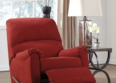 u3035-r-27102-25-crimson-recliner-open