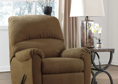 u3035-r-27103-25-recliner-basil
