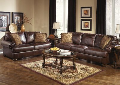 u3038-42000-38-35-sofa-and-loveseat