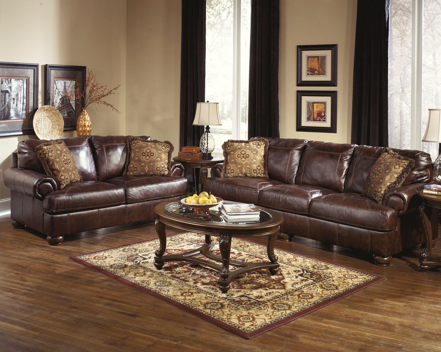 Sofas Loveseats B B Furniture