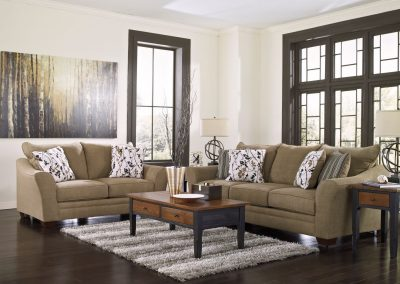 u3043-96701-38-35-sofa-and-loveseat