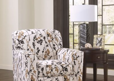 u3043-c-96701-44-swivel-accent-chair