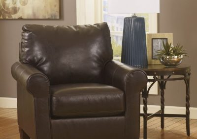 u3045-c-23300-20-chair