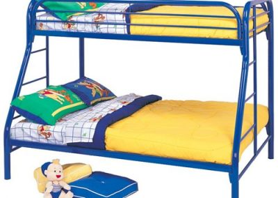 bb7001-2258b-b-blue-metal-twin-over-full-bunk