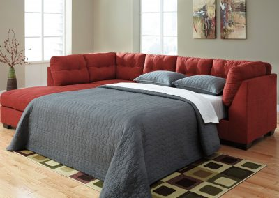 s9005-45202-83-siena-sleeper-sectional